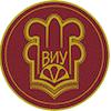 Vladikavkaz Institute of Economics, Management and Law logo