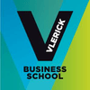 Vlerick Business School logo