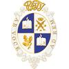 Volgograd State University logo