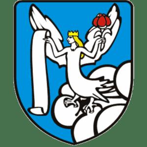 Vologda State University logo