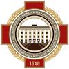 Voronezh State Medical Academy logo