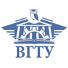 Voronezh State Technical University logo
