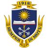 Voronezh State University logo