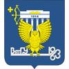 Vyatka State University logo