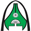 Wad Medani Ahlia University logo