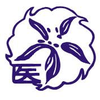 Wakayama Medical University logo