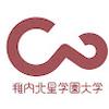 Wakkanai Hokusei Gakuen College logo