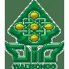 Walisongo State Islamic University logo