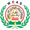 Waljat Colleges of Applied Sciences logo