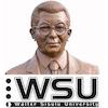 Walter Sisulu University logo