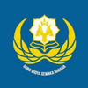 Warmadewa University logo