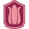 Wayo Women's University logo