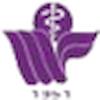 Weifang Medical University logo