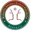 Wekerle Business School logo