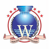 Wellspring University logo