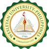 Wesleyan University - Philippines logo