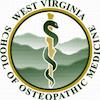 West Virginia School of Osteopathic Medicine logo
