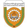 West Yangon Technological University logo