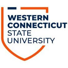 Western Connecticut State University logo