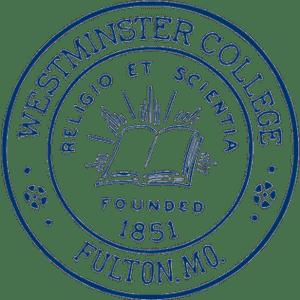 Westminster College - Missouri logo