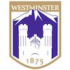 Westminster College - Utah logo