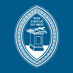 Westminster Theological Seminary in California logo