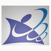 Widya Dharma University logo