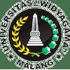 Widya Gama University logo