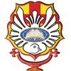 Widya Mandala Catholic University of Surabaya logo
