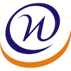 Widyatama University logo
