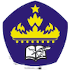 Wijaya Kusuma University of Purwokerto logo