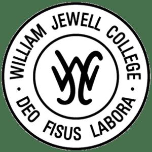 William Jewell College logo
