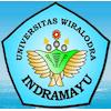 Wiralodra University logo