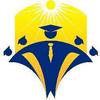 Wiraswasta University of Indonesia logo