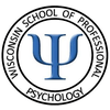 Wisconsin School of Professional Psychology logo