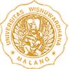 Wisnuwardhana University logo