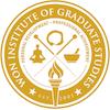 Won Institute of Graduate Studies logo