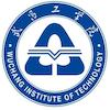 Wuchang Institute of Technology logo