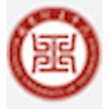 Wuchang University of Technology logo