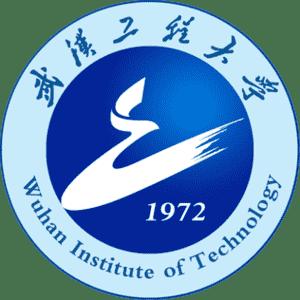 Wuhan Institute of Technology logo