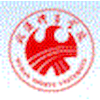Wuhan Sports University logo