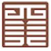 Xi'an Academy of Fine Arts logo