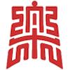 Xi'an Conservatory of Music logo