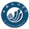Xi'an University logo