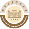 Xi'an University of Architecture and Technology logo