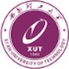 Xi'an University of Technology logo