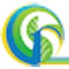Xingyi Normal University for Nationalities logo