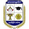 Yadanabon University logo