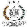 YAI Persada Indonesian University logo