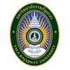 Yala Rajabhat University logo